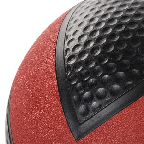Medicine Ball - Product View 2