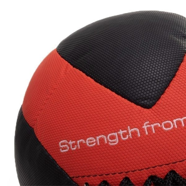 Ultra Grip Wall Ball